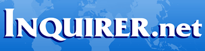 Inquirer.net logo